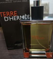 D'HERMES