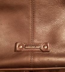Mona torbica