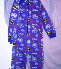 Batman original pidzama br 104/110