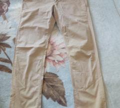 Staff pantalone 32