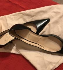 Orignal Louboutin Kitten cipele
