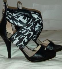 Sandale Miss Sixty
