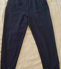 Springfield letnje pantalonice