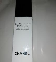 Original chanel serum samo