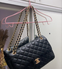 Chanel torba replika 1/1 NOVA