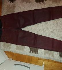 Zara jeans očuvan