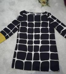 ♫ ♪ ♫ PENNY BLACK bluza NOVO 38/40