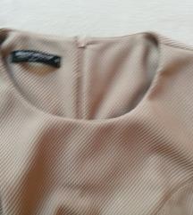 Bez haljina (2000)