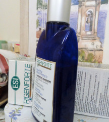 300 SNIZ Rigenforte Šampon protiv peruti