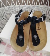 Grubin sandale 38 NOVO