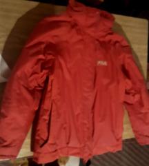 Fila original skijaska jakna
