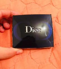 Original Dior senke SNIZENO