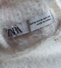 Zara cupkasti kao nov