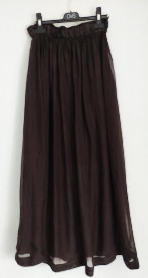 King Kong Oversize suknja vel. M/L