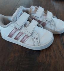 Adidas patike za bebe/decu br 21