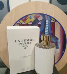 Original Prada La Femme parfem