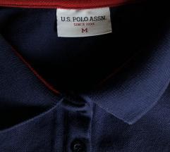 Zenska majica  U.S. POLO ASSN. ORIGINAL ‼️