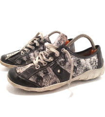 Remont original patike/cipele