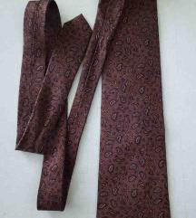 Svilene markirane kravate po 299 din