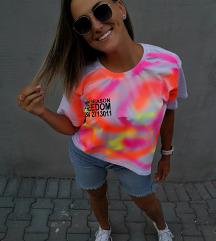 Novo/majica neon 1000