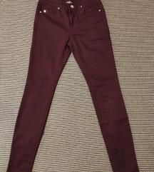 C&A Yessica pantalone