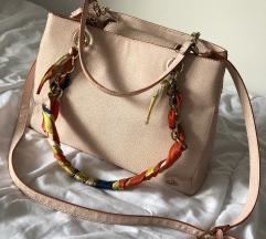 Carpisa torba - nošeno SNIŽENJE