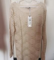 RINASCIMENTO džemper M/L