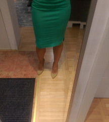 Zara suknja SNIZENA!