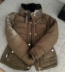 alcott zimska jakna
