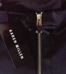 Karen Millen - Mala crna haljina SNIZENO 4500 din