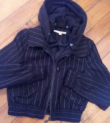 Kao novo! Tally Weijl jaknica