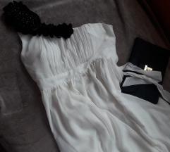 DANAS  899 JANE NORMAN  haljina iz Lonoda ✿✿M/L