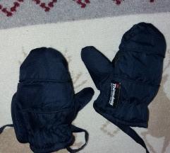 Novo rukavice za decaka 1-2 god