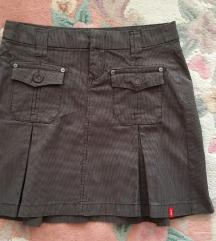 EDC by ESPRIT mini suknja A kroja