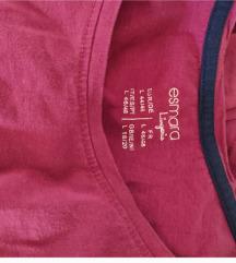 Tanji duks pink, ESMARA,za prolece