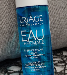 uriage eau termale esencija