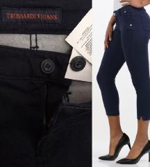 TRUSSARDI jeans original NOVO