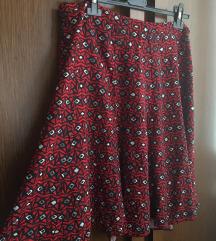 Suknja C&A