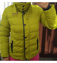 SNIŽENJE! Shooter zimska jakna