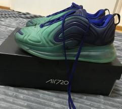 Nike air max  270  38,5