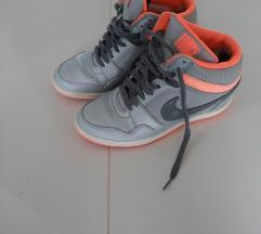 Nike Force patike original