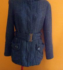 Zara kaput/jakna
