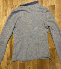 Terranova sako/jaknica za devojcice