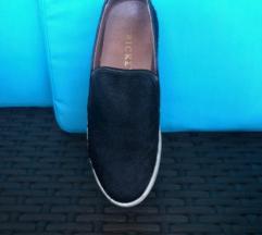 Cipele - Kricket, vel. 39/24cm