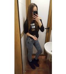 LCW majica