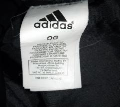 Adidas tasna