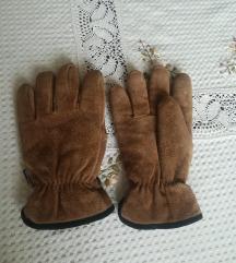 TOM TAYLOR rukavice M