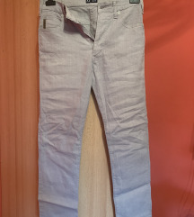 ARMANI original pantalone