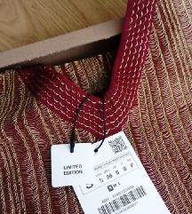 Zara limited edition NOVA