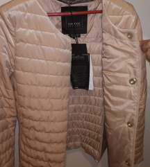 Geox ženska jakna vel.M i L